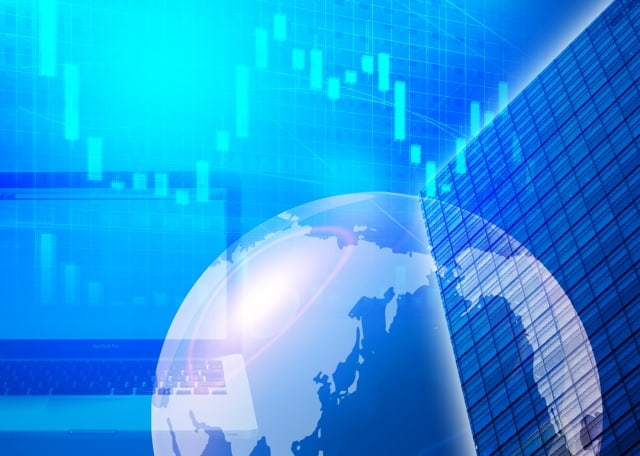 JPモルガンGBI-EMグローバル・ディバーシファイドとは?新興国債券指数の特徴や構成国、ポートフォリオ、またインデックスファンドなど解説