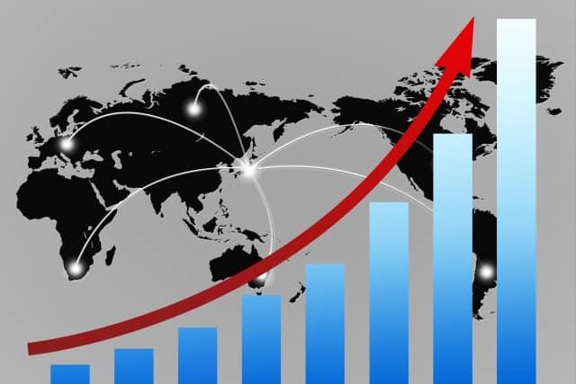 三井住友・DC新興国株式インデックスファンドとは?分配金や手数料、実質コストの評価、他新興国株ファンドとの比較も