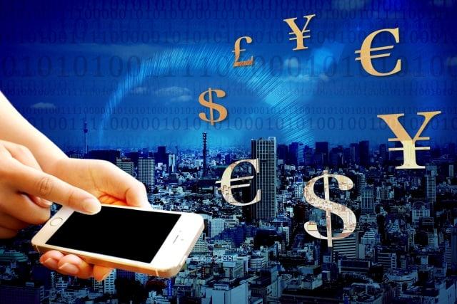ニッセイ外国債券インデックスファンドとは?分配金や手数料、実質コストの評価、他外国(先進国)債券ファンドとの比較も