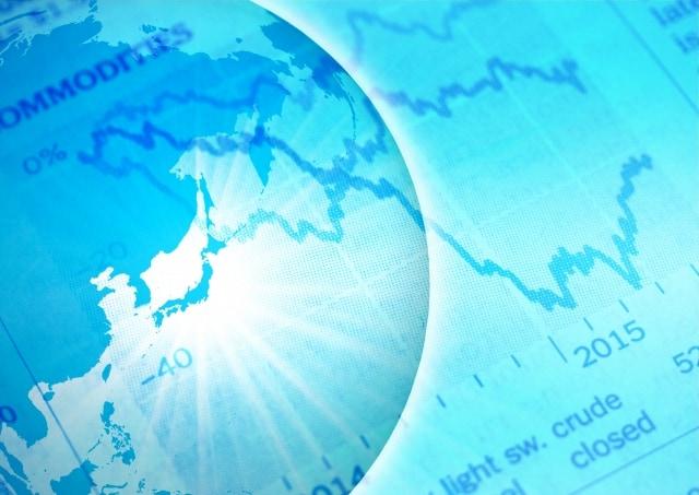 NOMURA-BPI総合指数とは?国内(日本)債券指数の特徴、ポートフォリオ、またインデックスファンドの解説