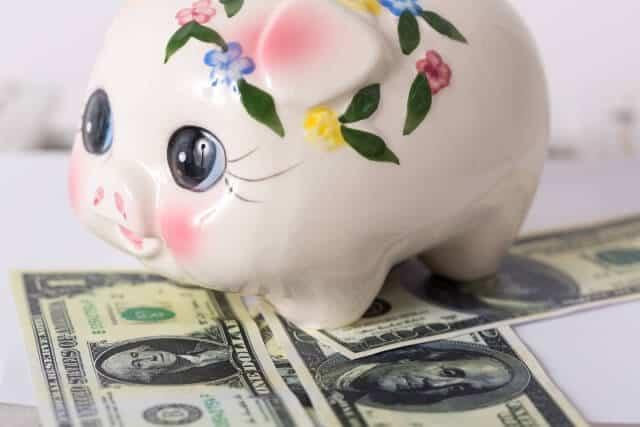 野村インデックスファンド・外国債券とは?分配金や手数料、実質コストなど解説