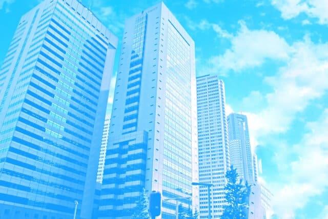 野村インデックスファンド(Funds-i)・JPX日経400とは?分配金や手数料、実質コストの評価・比較