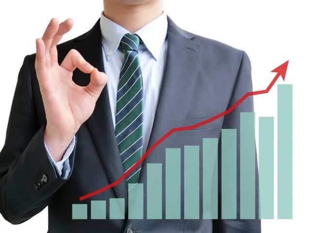 野村インデックスファンド(Funds-i)・日経225とは?分配金や手数料、実質コストの評価・比較