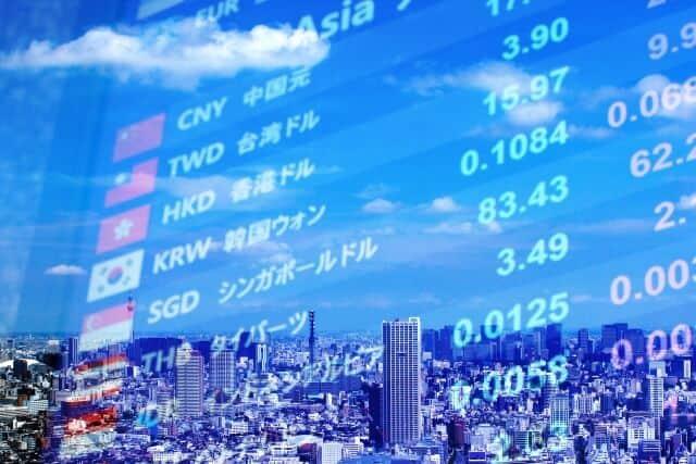 SMT新興国債券インデックス・オープンとは?分配金や手数料、実質コストの解説・比較