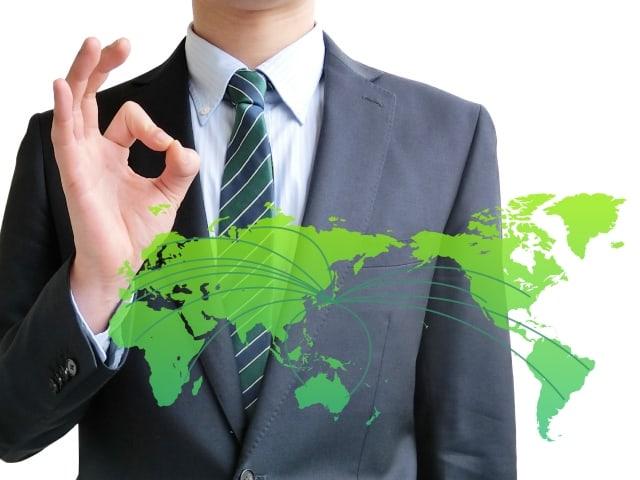 SMT新興国株式インデックス・オープンとは?分配金や手数料、実質コストの評価、他新興国株ファンドとの比較も