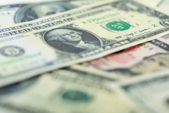 SMTグローバル債券インデックス・オープンとは?分配金や手数料、実質コストなど解説