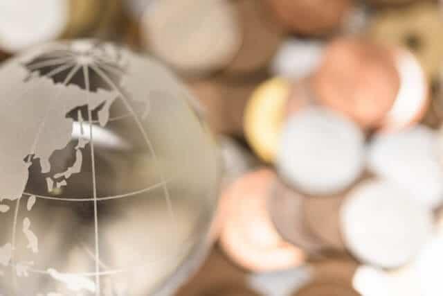 SMT国内債券インデックス・オープンとは?手数料や利回り、分配金、実質コストの評価・比較