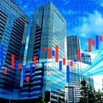 SMT日本株配当貴族インデックス・オープンとは?手数料や利回り、分配金、実質コストの評価・比較