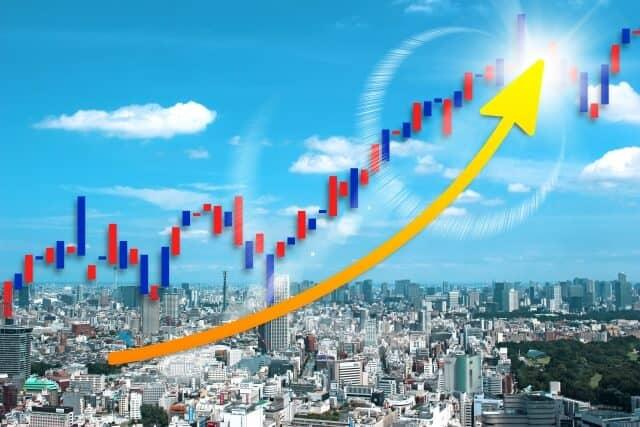 SMT日経225インデックス・オープンとは?分配金や手数料、実質コストの評価・比較