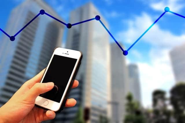 S&P先進国REIT(リート)指数とは?構成銘柄や特徴、連動ETFやインデックスファンドを解説!