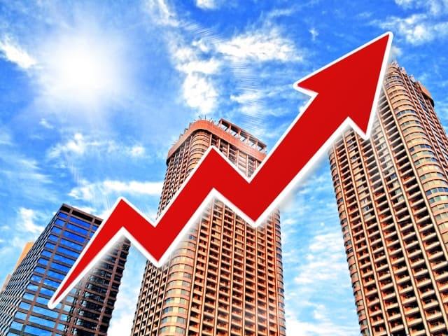 S&PグローバルREIT(リート)指数とは?構成銘柄や特徴、利回り、連動ETFやインデックスファンドを解説!
