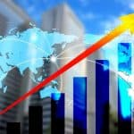 S&P/JPX配当貴族指数とは?構成銘柄や特徴、TOPIXや日経平均株価との比較