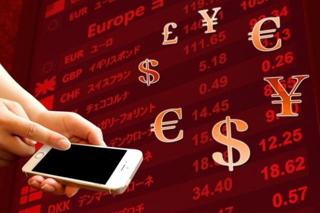 たわらノーロード先進国債券とは?分配金や手数料、実質コストの評価、他外国(先進国)債券ファンドとの比較も
