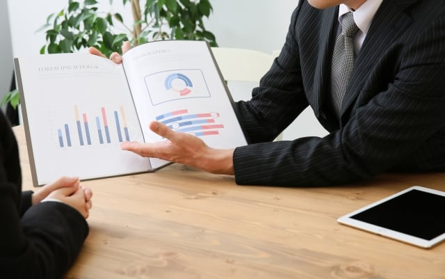 たわらノーロードplus先進国株式低ボラティリティ高配当戦略とは?手数料や利回り、実質コストの評価・比較