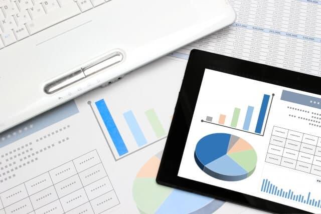 たわらノーロードplus国内株式高配当最小分散戦略とは?手数料や利回り、実質コストの評価・比較