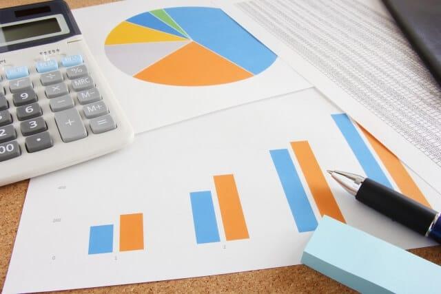 eMAXIS債券バランス(2資産均等型)とは?