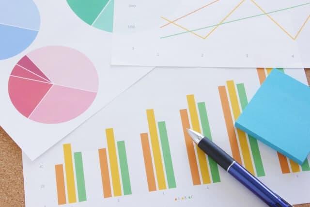 eMAXIS最適化バランスシリーズとは?リスクから投資信託が選べる?