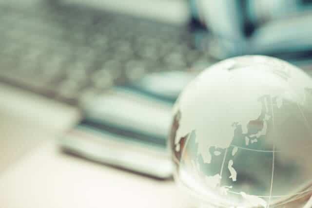 ひとくふう新興国株式ファンドとは?手数料や利回り、実質コストなど評価