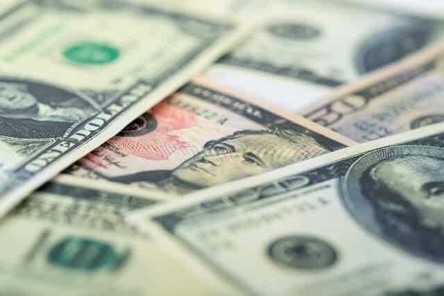 iシェアーズ米国優先株式ETF(PFF)とは?配当金(分配金)利回りなど解説