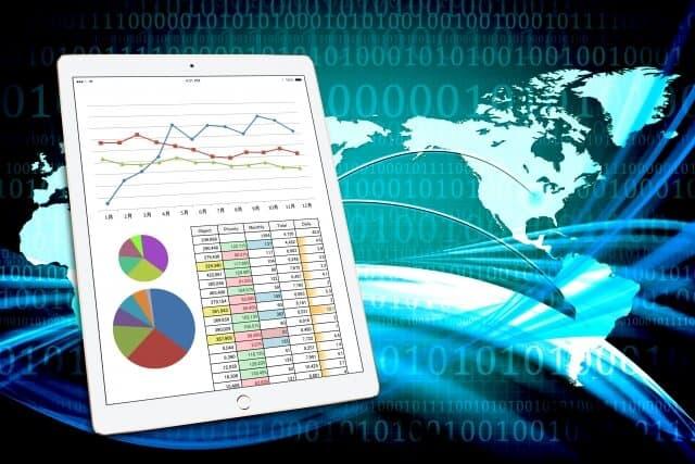 iTrust世界株式とは?手数料や利回り、実質コストなど評価