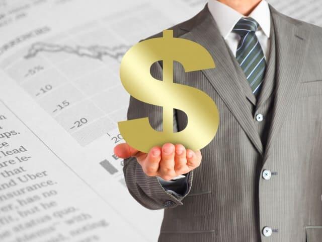 UBS ETF米国株(MSCI米国)【1393】とは?手数料や利回りなど解説