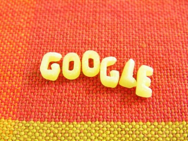 アルファベット(GOOGL)の株価・配当利回りは?グーグル持株会社の特徴は?