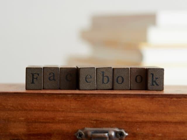 Facebook(FB)の株価・配当利回りは?業績など解説