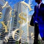ゴールドマン・サックス(GS)の株価・配当利回りは?業績など解説
