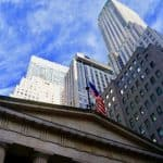 JPモルガン・チェース(JPM)の株価・配当利回りは?業績など解説