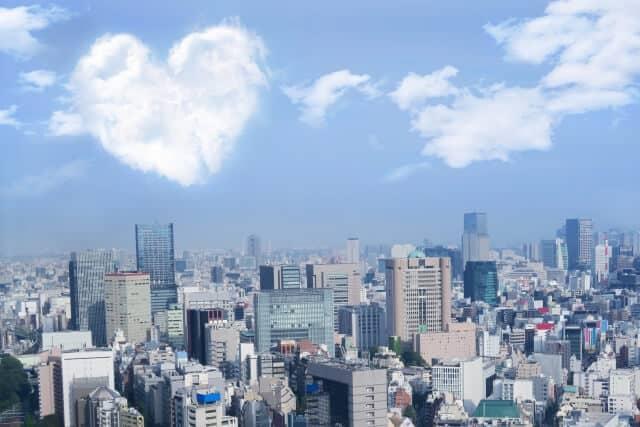 日本エスコン(8892)の株主優待は?配当金や優待利回り、到着時期の解説