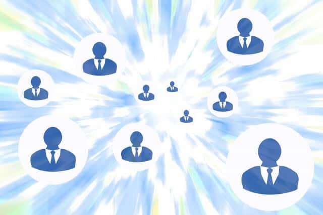 MS-JAPAN(6539)の株主優待は?配当金や優待利回り、到着時期など解説