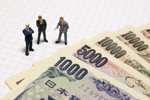 SBI証券の投信積立キャンペーンで最大現金3,500円プレゼント(7/31まで)