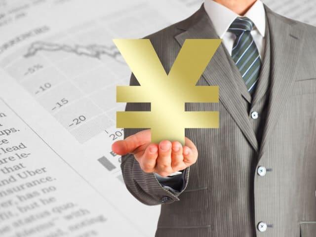 SBI証券のマザーズ銘柄信用取引デビューキャンペーンの内容・解説