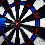 SBI証券の公募増資・売出キャンペーンでIPOチャレンジポイントがもらえる!