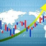 野村つみたて外国株投信の魅力・特徴は?手数料や分配金など比較・解説