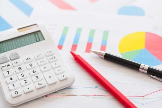 たわらノーロードバランス(8資産均等型)とは?分配金や手数料、比較など