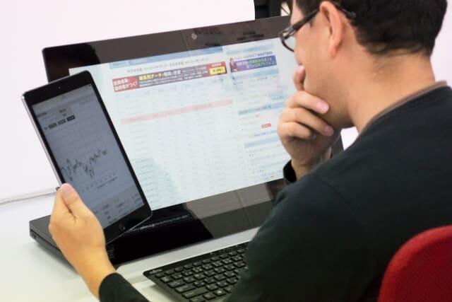 岡三オンライン証券IPOの抽選ルールの特徴。当選しやすくなる方法は?
