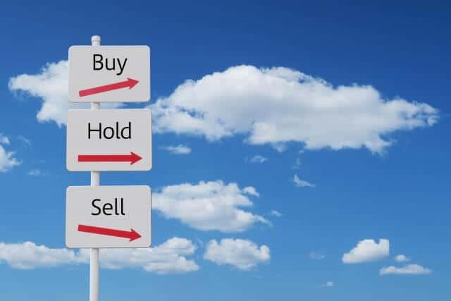 岡三オンライン証券のキャンペーンで一般信用取引の金利が3ヶ月間割安に!
