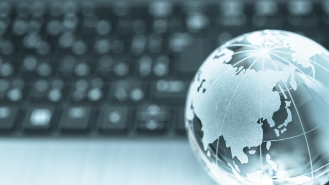 EXE-iつみたてグローバル(中小型含む)株式ファンドの魅力は?楽天VTとの比較など