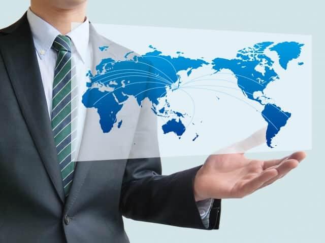 Smart-i新興国株式インデックスの特徴は?手数料(コスト)・分配金など比較・解説