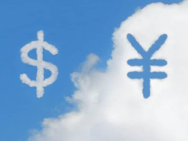 外貨MMFのメリット・デメリットとは?手数料や外貨預金(積立FXなど)と比較