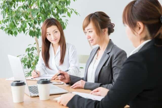 松井証券iDeCo(個人型確定拠出年金)の特徴は?手数料や商品、SBI証券・楽天証券などと比較