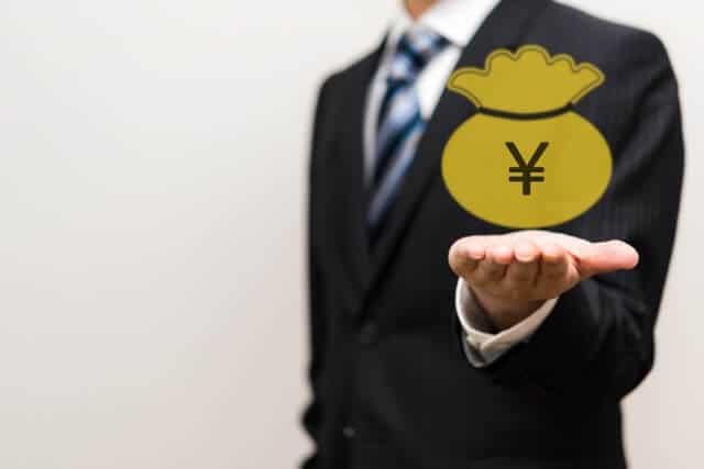 SBI証券の口座開設キャンペーンで現金15万円ゲットするお得な方法とは?