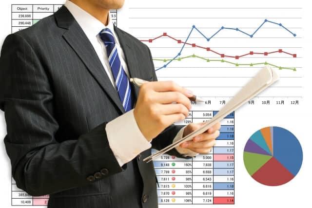 ニッセイ・インデックスバランスファンド(6資産均等型)の評価は?手数料や他ファンドとの比較