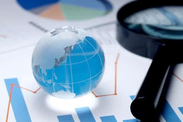 ニッセイ・インデックスバランスファンド(8資産均等型)の評価|手数料や他ファンドの比較は?