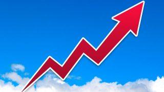 岡三オンライン証券のIPO実績(取扱数)が急増!岡三証券との連携で必須の証券会社に