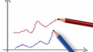 楽天ポイントで投資信託を買うメリットは?おすすめ銘柄や運用実績・やり方も解説