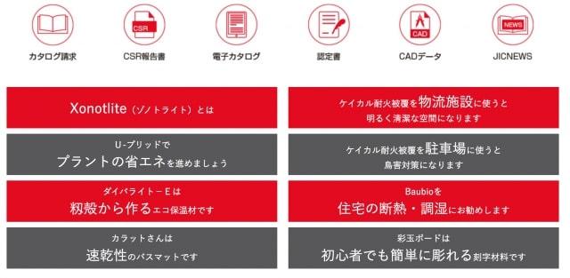日本インシュレーション(5368)IPO