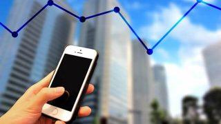 ストリームとは?手数料無料の株取引アプリの評判やメリット・デメリットは?