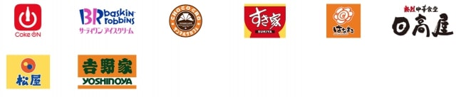 飲食店最大50%還元キャンペーンの対象店舗【PayPay】